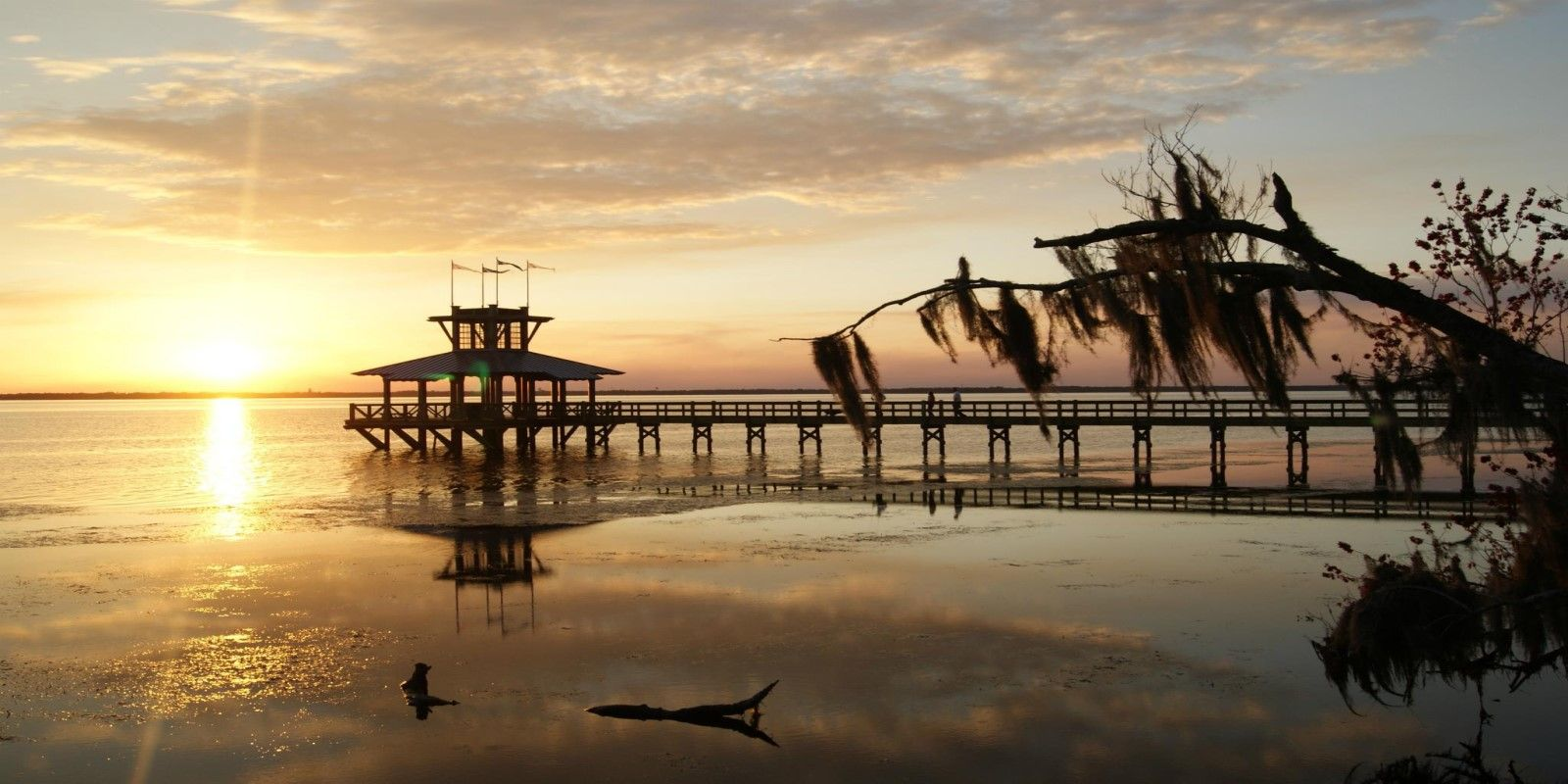 RiverTown - The Preserve:St. Johns, FL