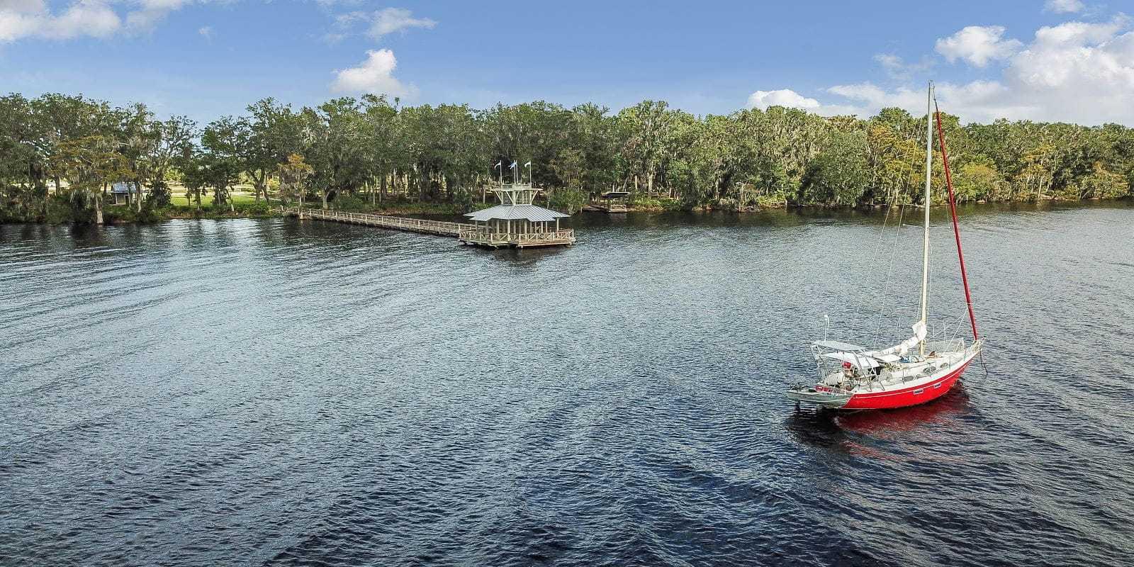 RiverTown - WestLake:St. Johns, FL