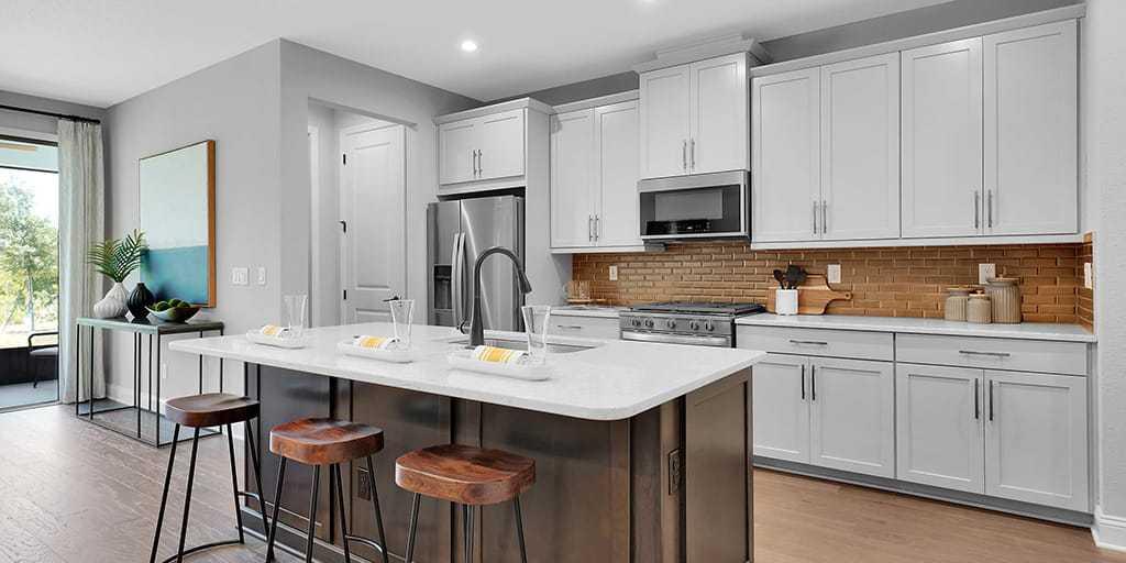 Talise:Kitchen