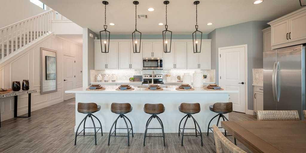 Oakley:Kitchen