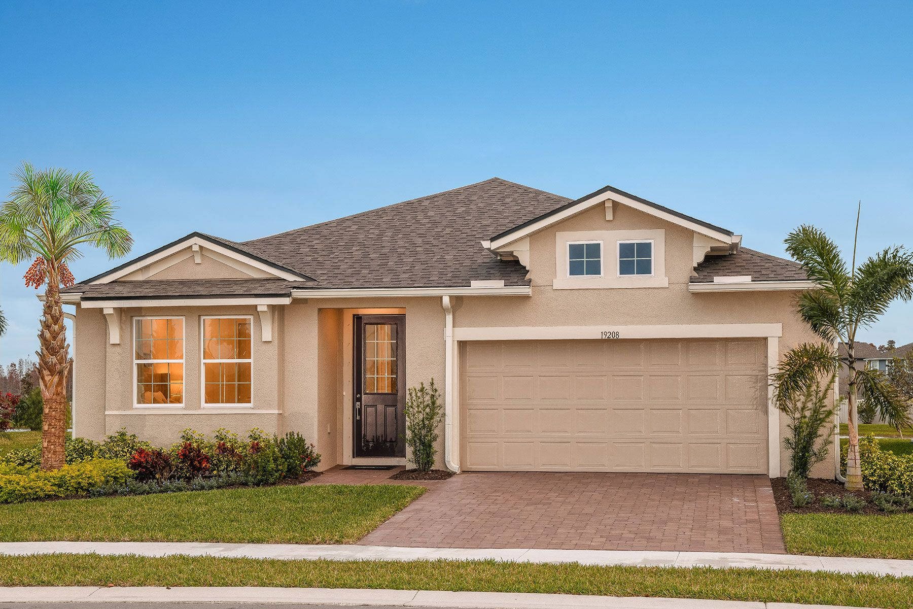 Exterior:PHOTOS ARE A REPRESENTATION OF A MODEL HOME.