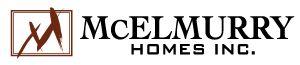 Mcelmurry Homes,59803