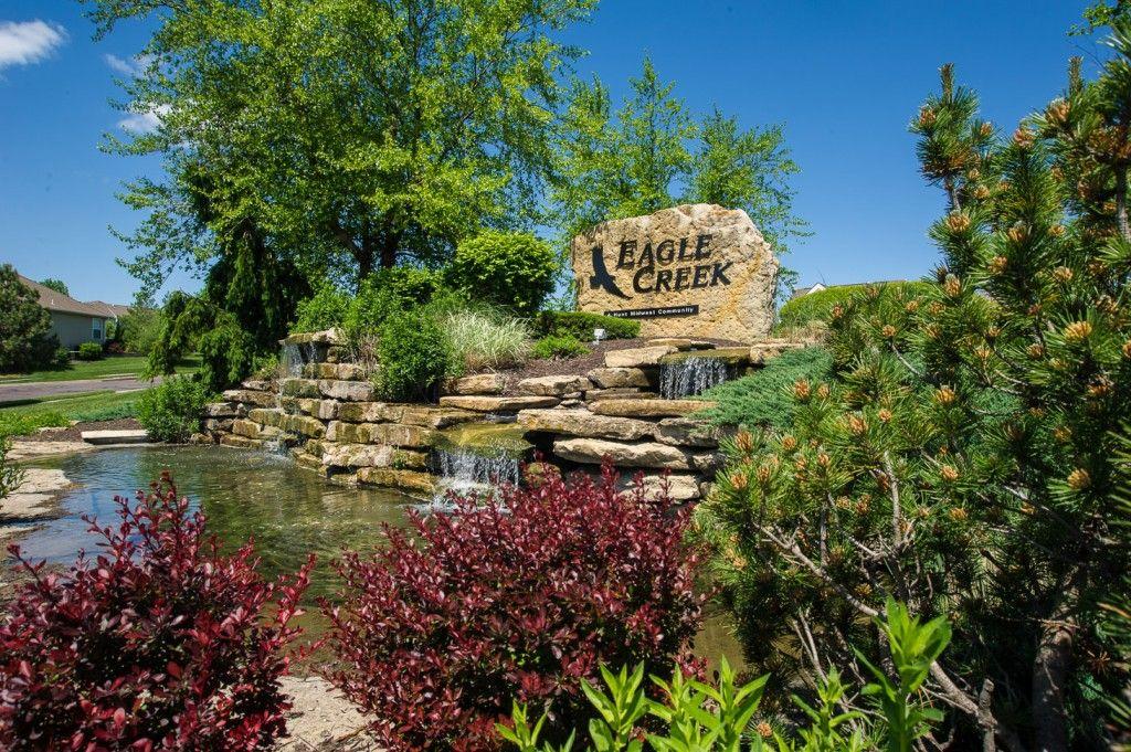 Eagle Creek,64082