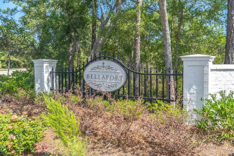 Bellaport 1