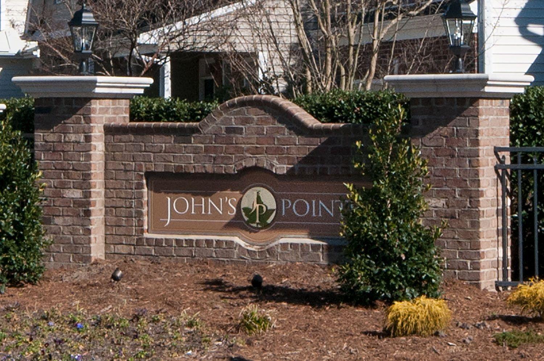 Johns Pointe 1