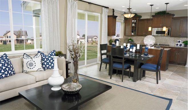 Lindsay/Acacia-NEV-Great room/kitchen (Skyline):Great Room