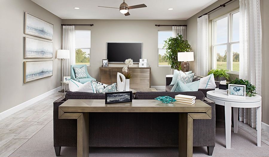 Moonstone-ORL-Family Room:The Moonstone