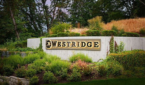 Westridge-WAS-Monument 1:Westridge