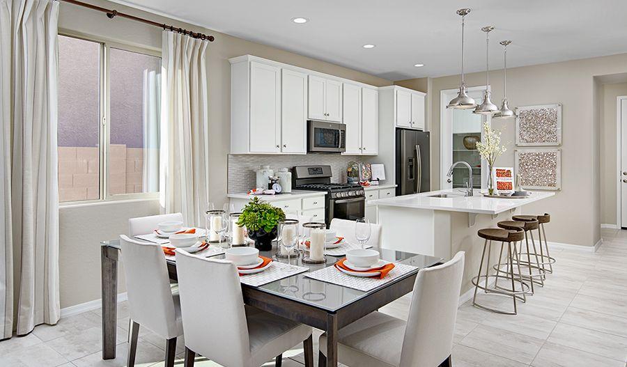 SeasonsAtCanyonTrails-PHX-Sunstone Kitchen:The Sunstone