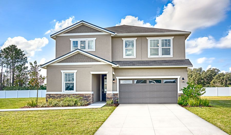 SeasonsAtWesterly-ORL-Pearl Exterior:The Pearl