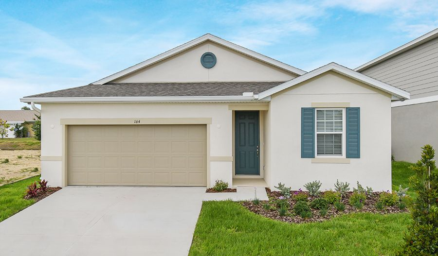 LakeSmartPointe-ORL-Ruby Listing Elevation A:The Ruby