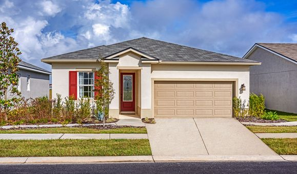 SeasonsAtWatercrest-ORL-Ruby Exterior:The Ruby
