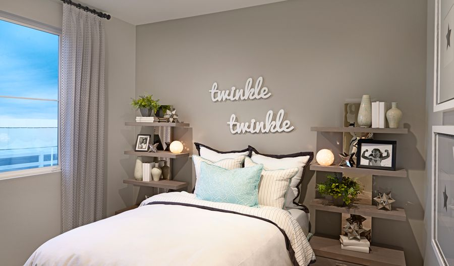 SeasonsAtProvidenceRanch-SCA-Agate Bedroom:The Agate