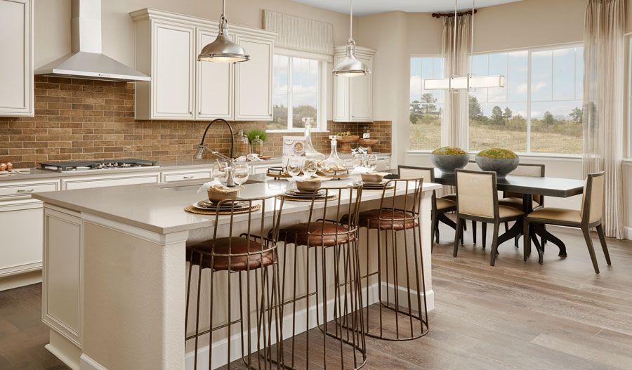 EstatesAtInspiration-DEN-Delaney Kitchen:The Delaney