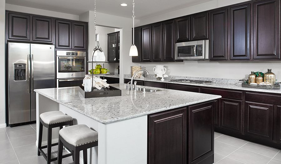 NEV-Dominic-Kitchen (white) (Connor Hills):The Dominic