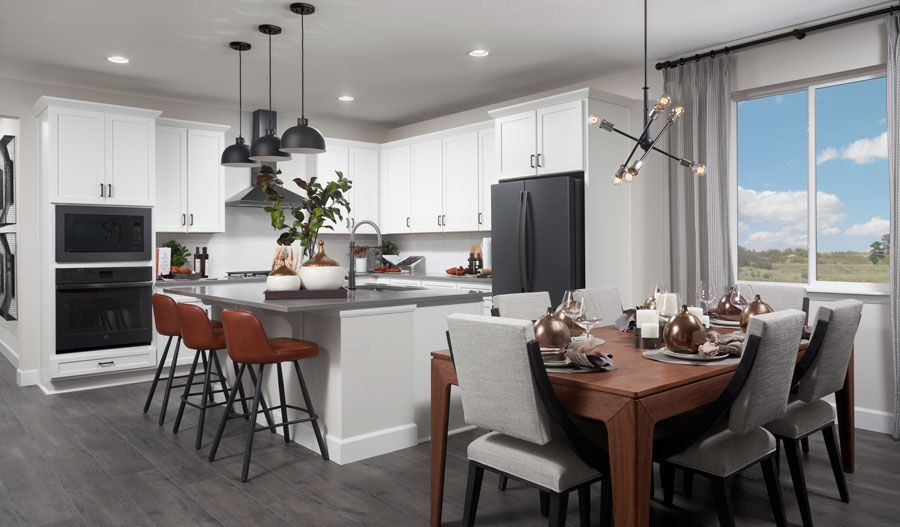 CO-Aurora-Highlands-Arlington-Kitchen:The Arlington