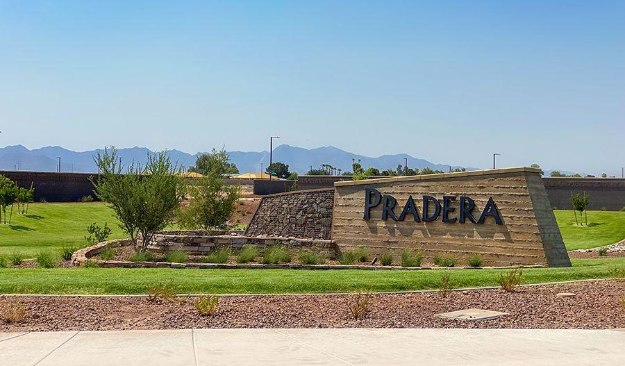 SeasonsAtPradera-PHX Monument:Pradera Monument
