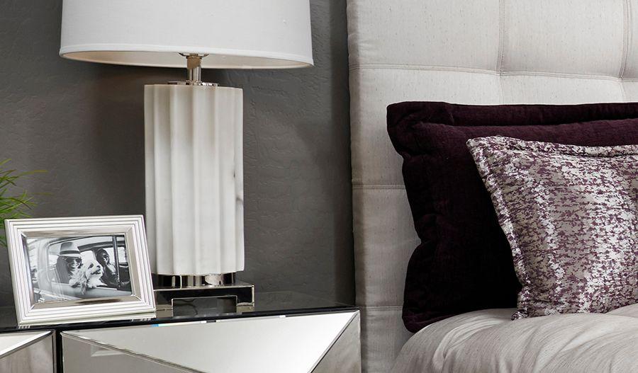 Seasons series 1 - Amethyst-Mbed-purple-white