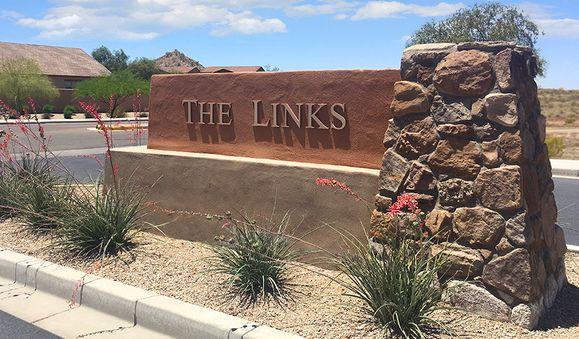 ThelinksAtEstrella-PHX Monument
