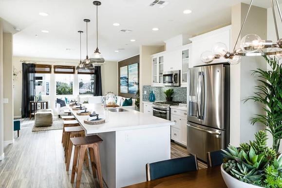 Bria:Kitchen