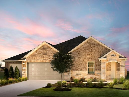 Have a look at the charming Somerset plan.