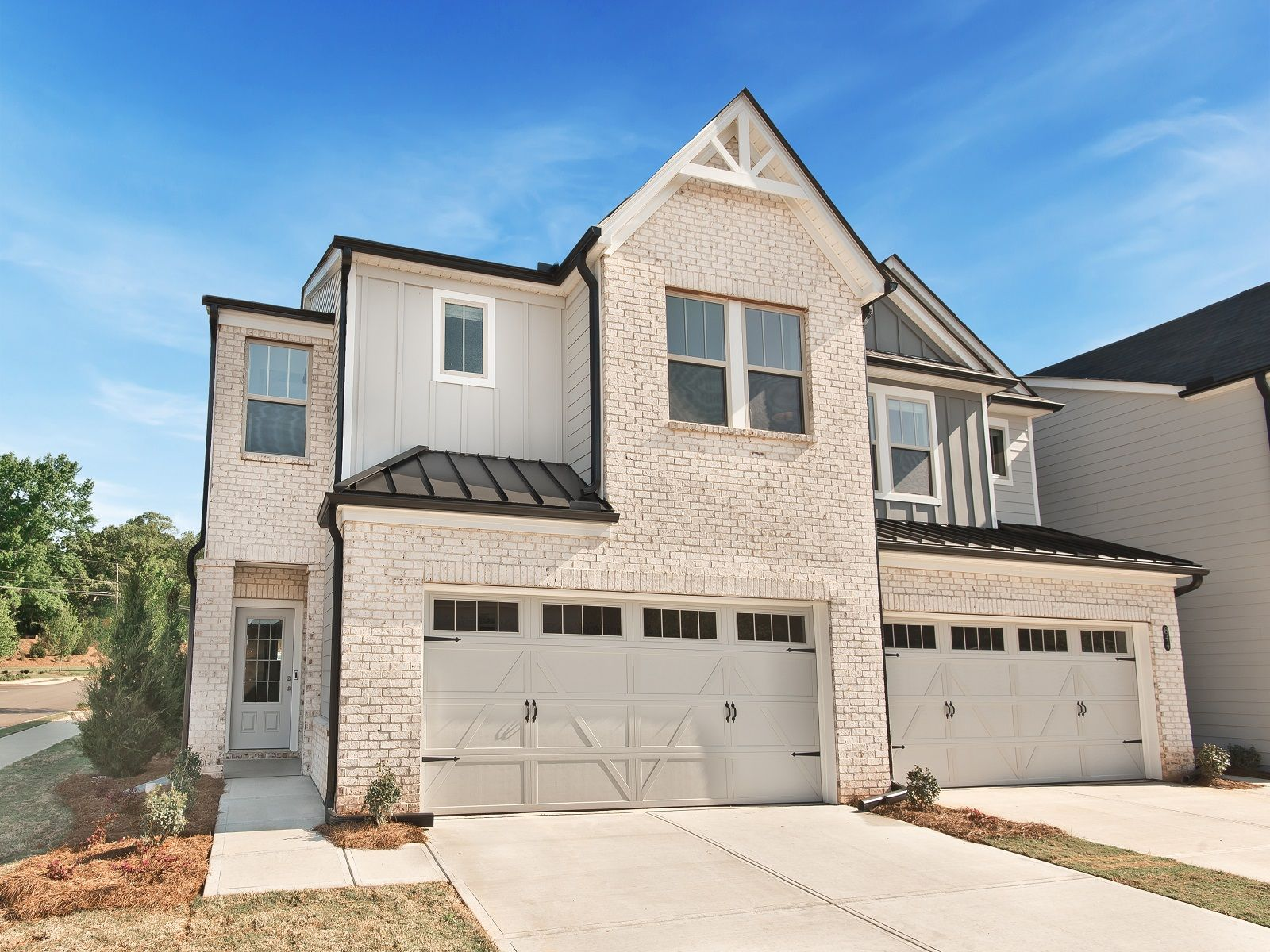 Willowcrest Townhomes,30126
