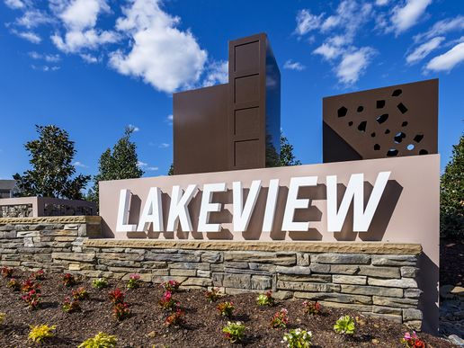 Lakeview,27526