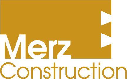 Merz Construction,01741