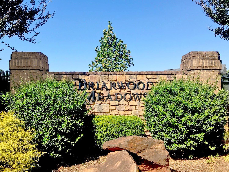 Briarwood Meadows,29690