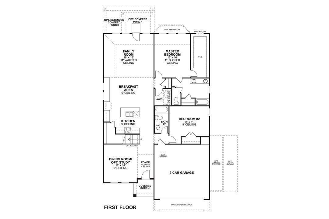 eagleeaglefirstfloor170323:First Floor