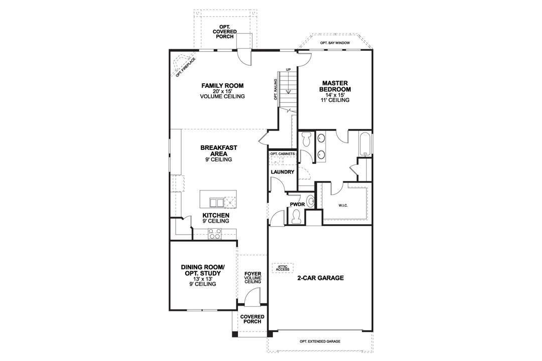 whitley1stfl161007:First Floor