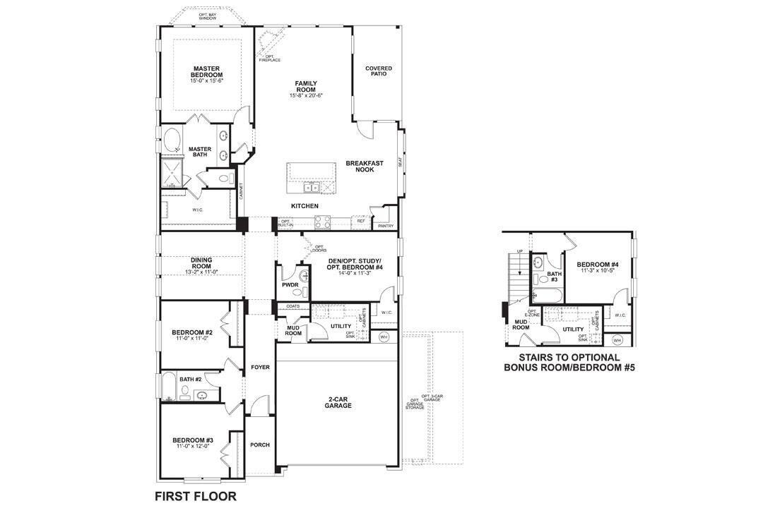 sana-hackberry-floorplan-firstfloor:First Floor