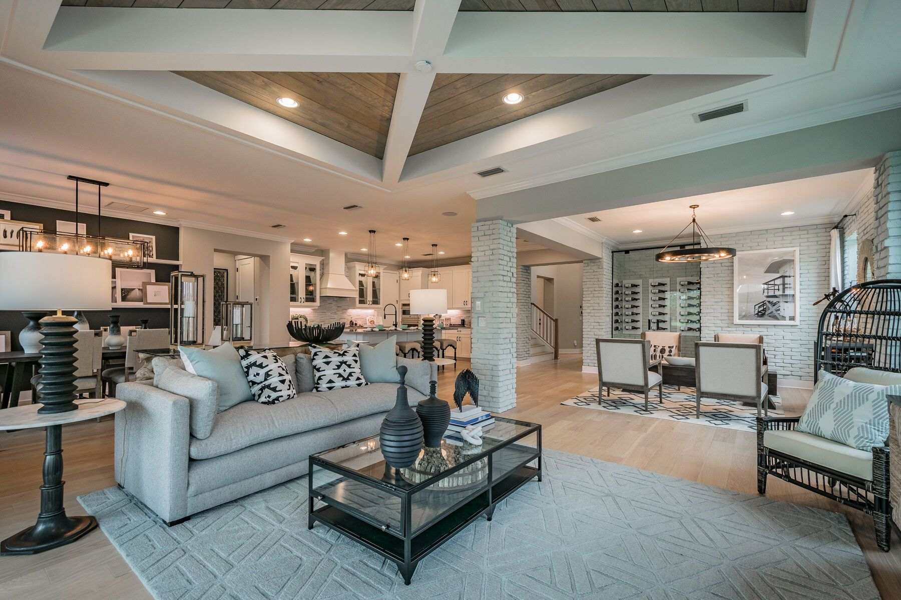 Living Room:Living Room - Representational Photo