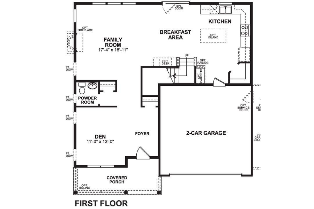 cinc-dawson-floorplan-1stfl:First Floor