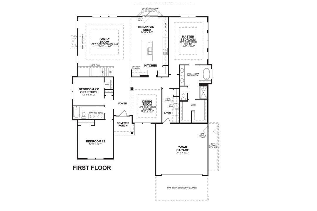 thortonthortonfirst170322:First Floor