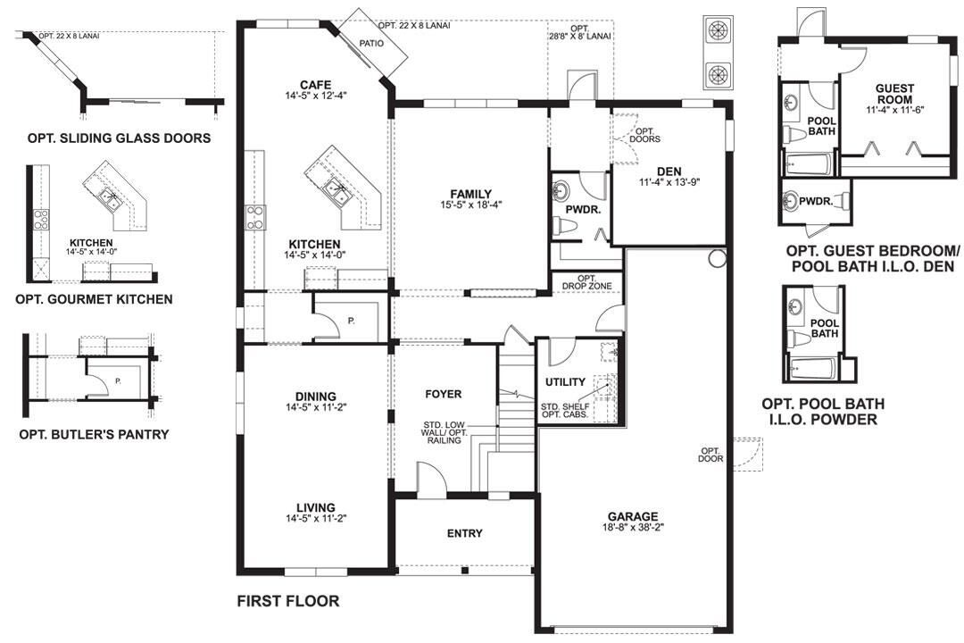 tamp-palazzo-ff-2:First Floor