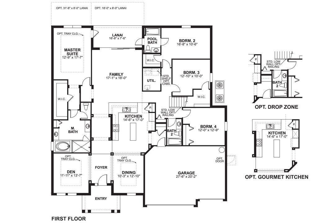 tamp-palermo-bonus-ff-2-lm:First Floor