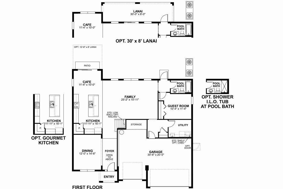 tamp-santina-ii-ln-firstfloor:First Floor