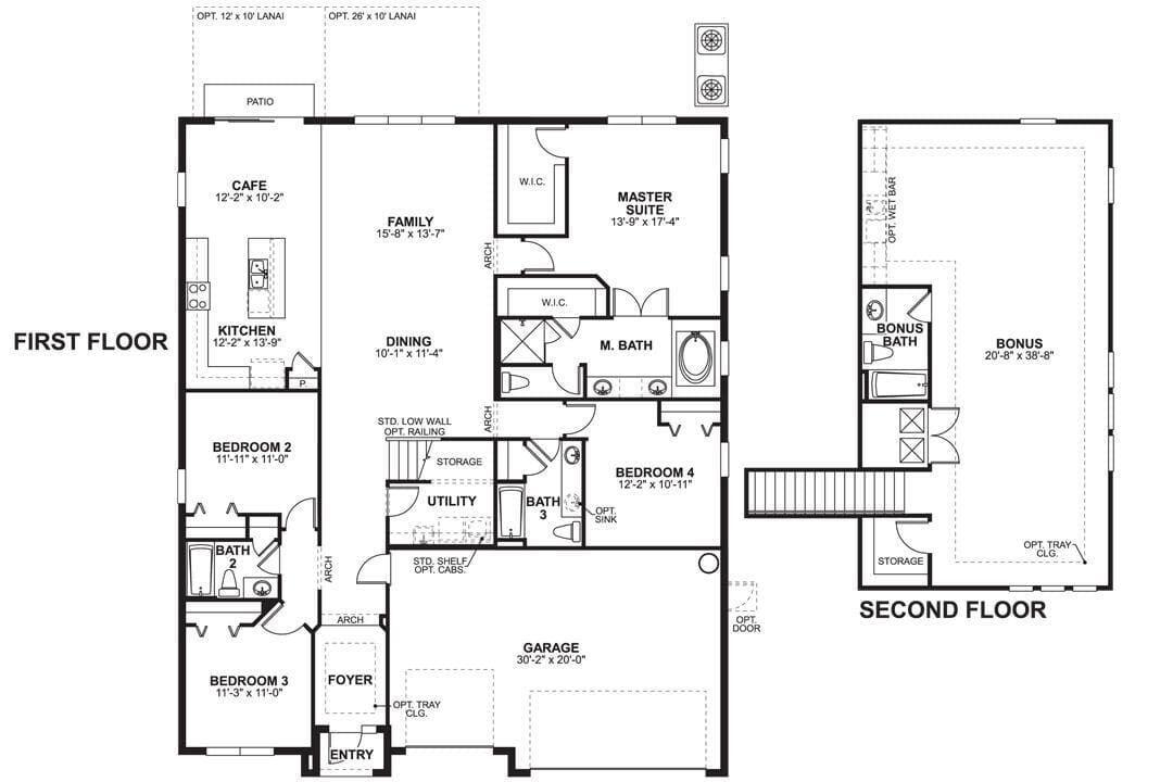 tamp-corinaii-bonus-firstsecond-2-lm:First Floor