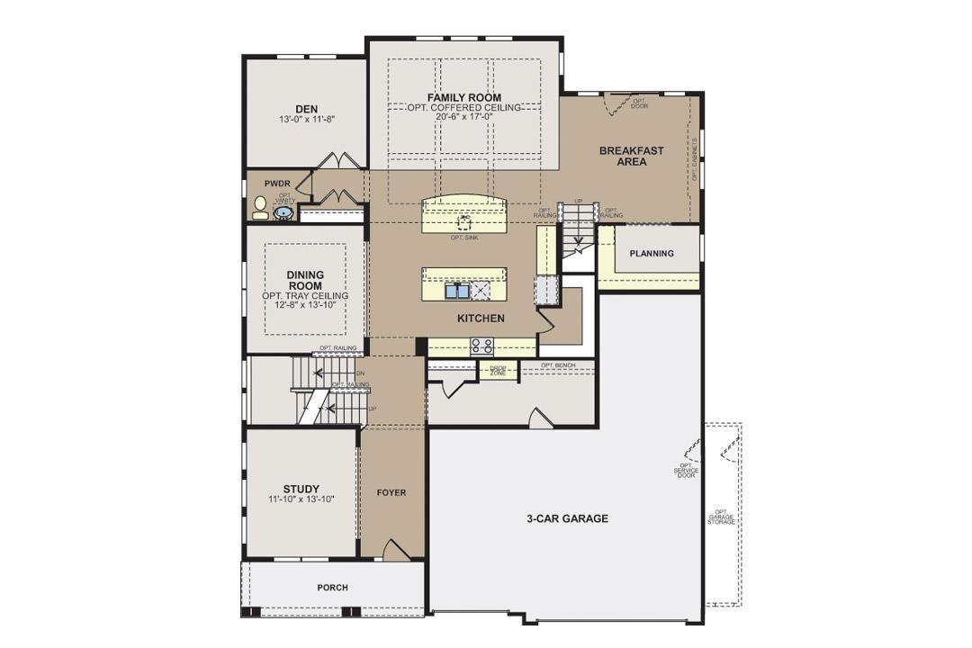 ellsworthellsworthfirstfloor160513:First Floor