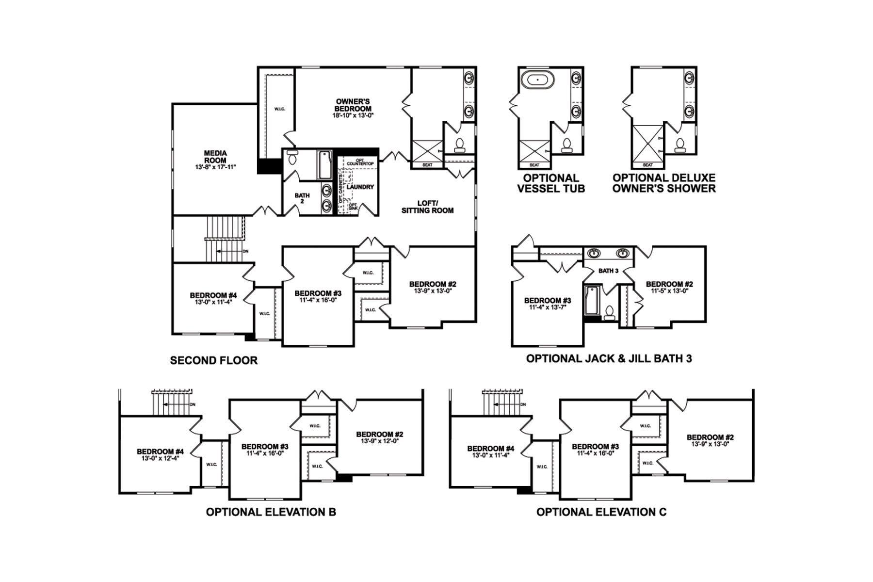 RAL-Langley-Masterplan-Floorplan