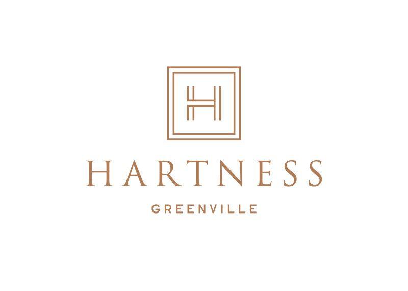 Hartness,29615