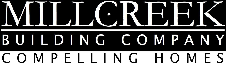 MiLLCreek Building Company,48098