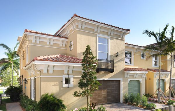 Torino Model:Terrace Home Collection