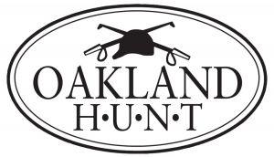 Oakland Hunt,48363