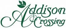 Addison Crossing,48042