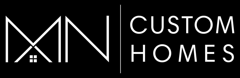 M N Custom Homes,98004