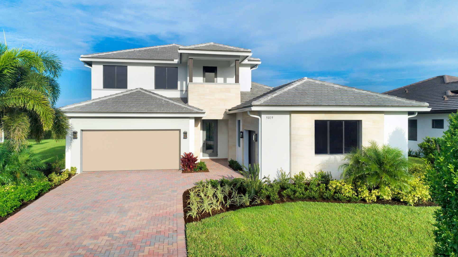 Kingfisher Estates,33325