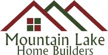 Mountain Lake Home Builder,35950