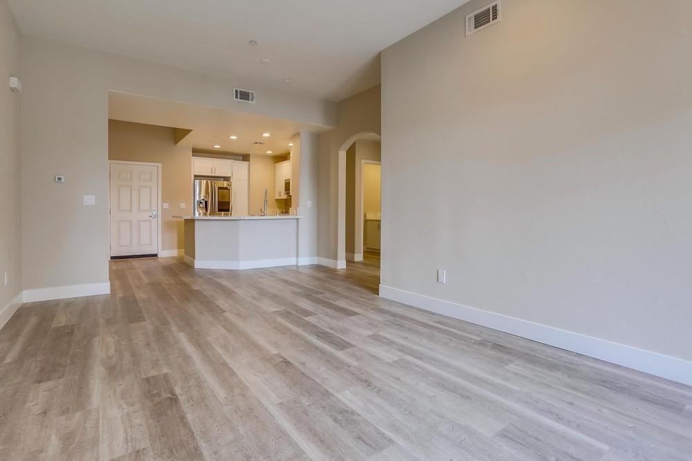 #402:Living Room